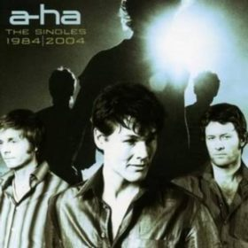 A-ha – The Singles: 1984–2004 (2005)