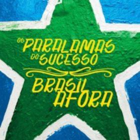 Os Paralamas do Sucesso – Brasil Afora (2009)