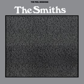 The Smiths – The Peel Sessions (1988)