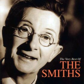 The Smiths – The Very Best of The Smiths (2001)