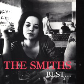The Smiths – Best… I (1992)