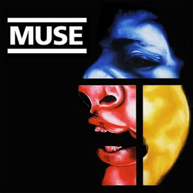 Muse – Muse EP (1998)
