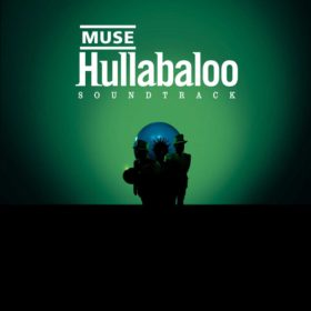 Muse – Hullabaloo Soundtrack (2002)