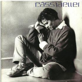 Cássia Eller – Cássia Eller (1994)
