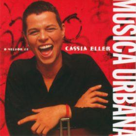 Cássia Eller – Música Urbana (1997)
