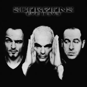 Scorpions – Eye II Eye (1999)