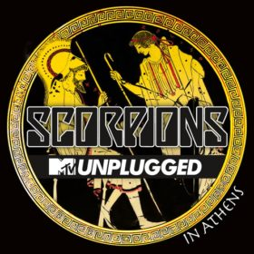 Scorpions – MTV Unplugged In Athens (2013)