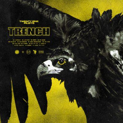 Download Twenty One Pilots - Trench (2018) - Rock Download