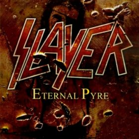 Slayer – Eternal Pyre (2006)