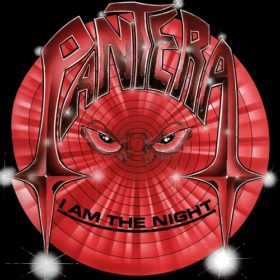 Pantera – I Am the Night (1985)