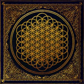 Bring Me the Horizon – Sempiternal (2013)