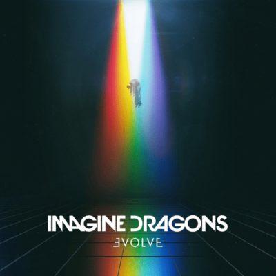Download Imagine Dragons - Evolve (2017) - Rock Download