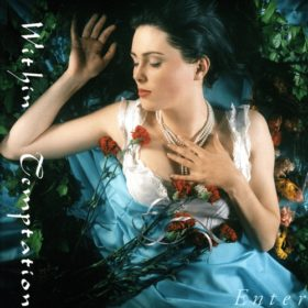 Within Temptation – Enter (1997)