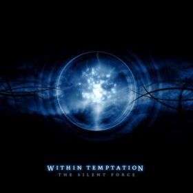 Within Temptation – The Silent Force (2004)