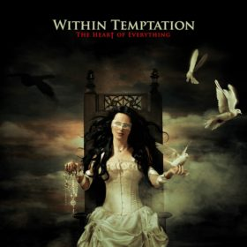 Within Temptation – The Heart of Everything (2007)