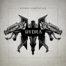 Within Temptation – Hydra (2014)