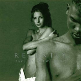 Dave Matthews Band – Recently (1994)