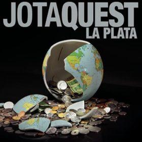 Jota Quest – La Plata (2008)