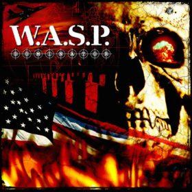 W.A.S.P. – Dominator (2007)