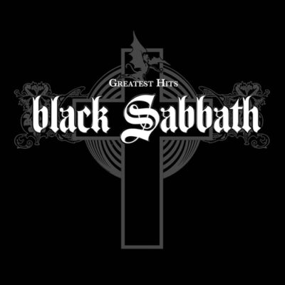 Download Black Sabbath - Greatest Hits (2009) - Rock Download