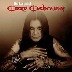 Ozzy Osbourne – The Essential (2003)