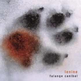 Lenine – Falange Canibal (2002)
