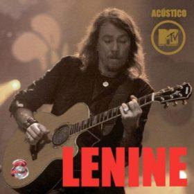 Lenine – Acústico MTV (2006)