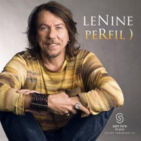 Lenine – Perfil (2009)