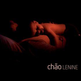 Lenine – Chão (2011)