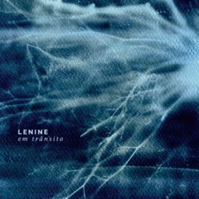 Lenine – Lenine em Trânsito (2018)