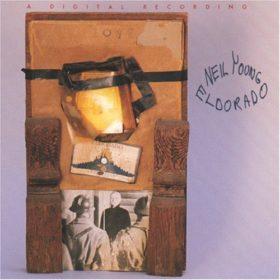 Neil Young – Eldorado (1989)