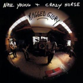 Neil Young – Ragged Glory (1990)
