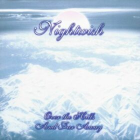 Nightwish – Over the Hills and Far Away (2001)
