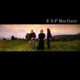 Bee Gees – E.S.P. (1987)