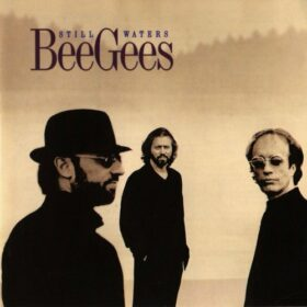 Bee Gees – Still Waters (1997)