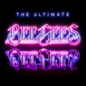 Bee Gees – The Ultimate Bee Gees (2009)