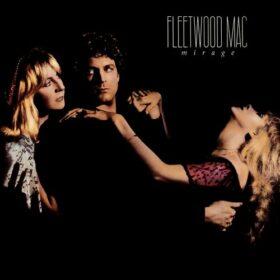 Fleetwood Mac – Mirage (1982)