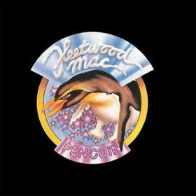 Fleetwood Mac – Penguin (1973)
