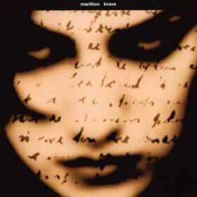 Marillion – Brave (1994)