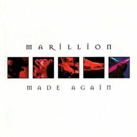 Marillion – Made Again (1996)