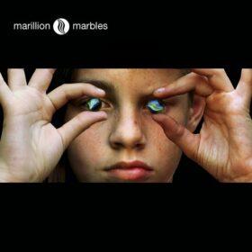 Marillion – Marbles (2004)