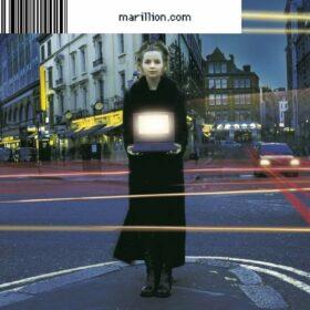 Marillion – marillion.com (1999)