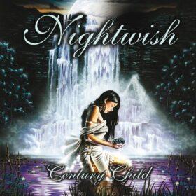 Nightwish – Century Child (2002)