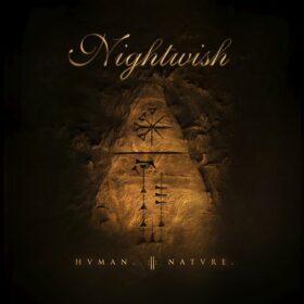 Nightwish – Human. :II: Nature. (2020)