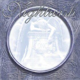 Nightwish – Once (2004)