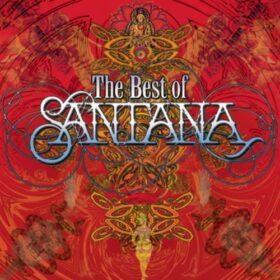 Santana – The Best Of Santana (1998)