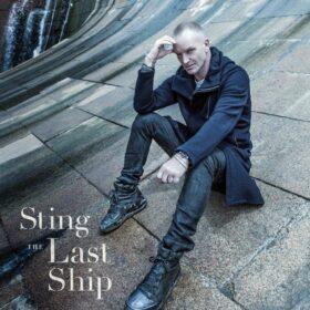 Sting – The Last Ship (2013)