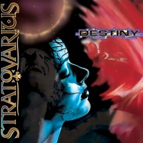 Stratovarius – Destiny (1998)