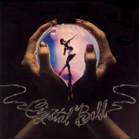 Styx – Crystal Ball (1976)