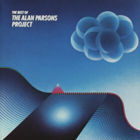 The Alan Parsons Project – The Best Of The Alan Parsons Project (1983)
